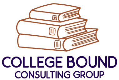 College Bound Consulting Group